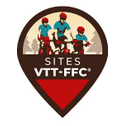 La Grande Traversée du Massif Central (GTMC) - Sites VTT-FFC