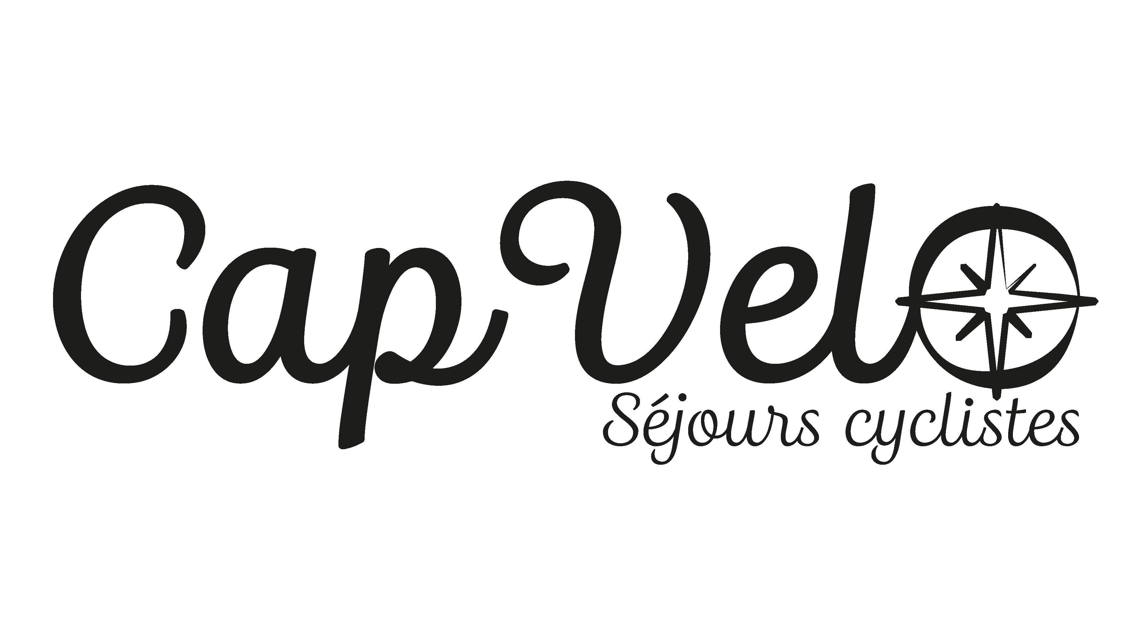 Cap-vélo